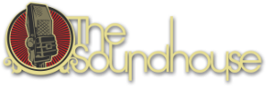 Soundhouse Studio logo